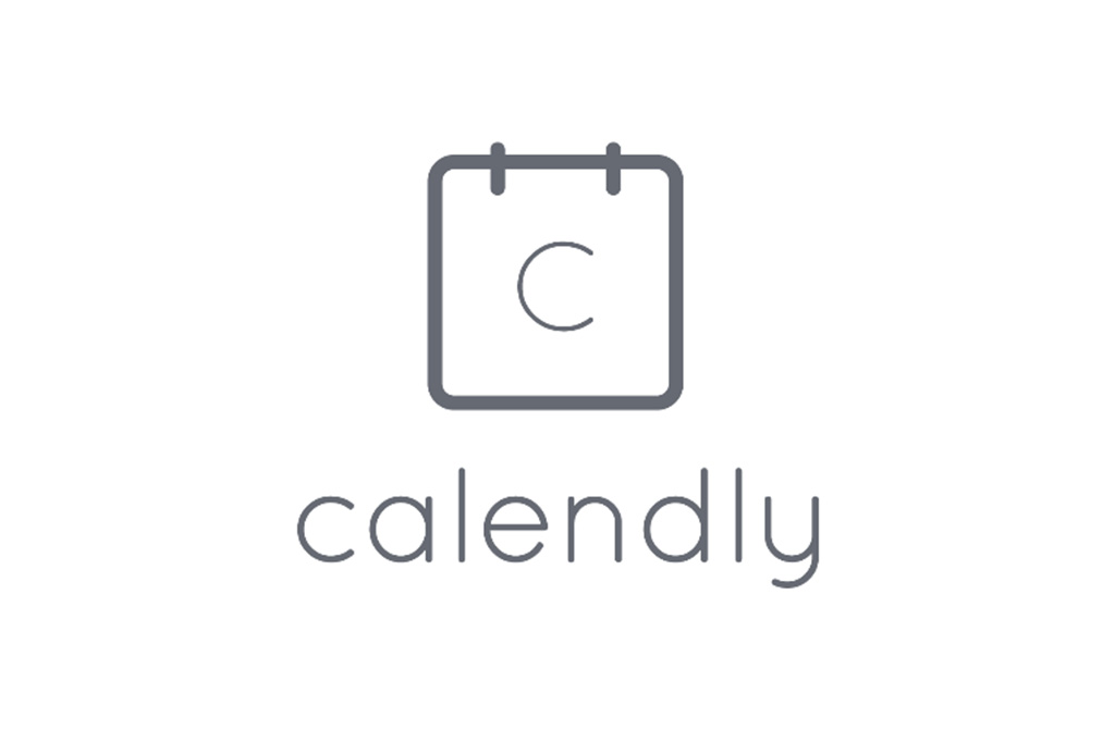 Calendly is a very easy to use and very affordable. Plus, they have a free account.