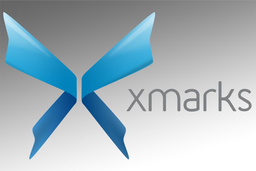 Xmarks Won't Sync In Firefox