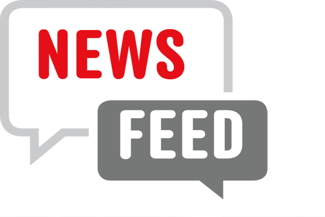 What Is A News Feed?