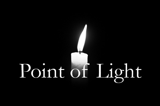 Tyler Perry Point of Light