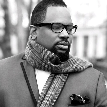 Every Praise with Hezekiah Walker