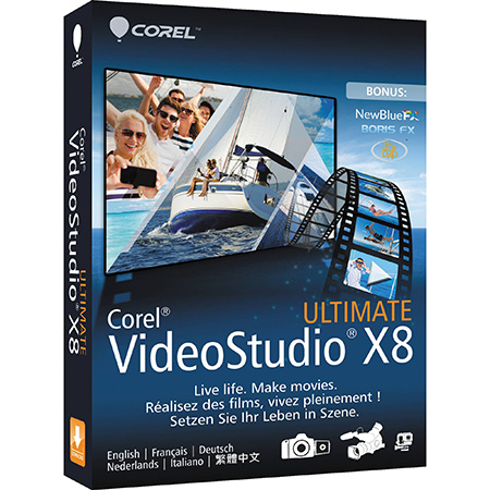 Are You Having An Issue Downloading Corel VideoStudio Pro?