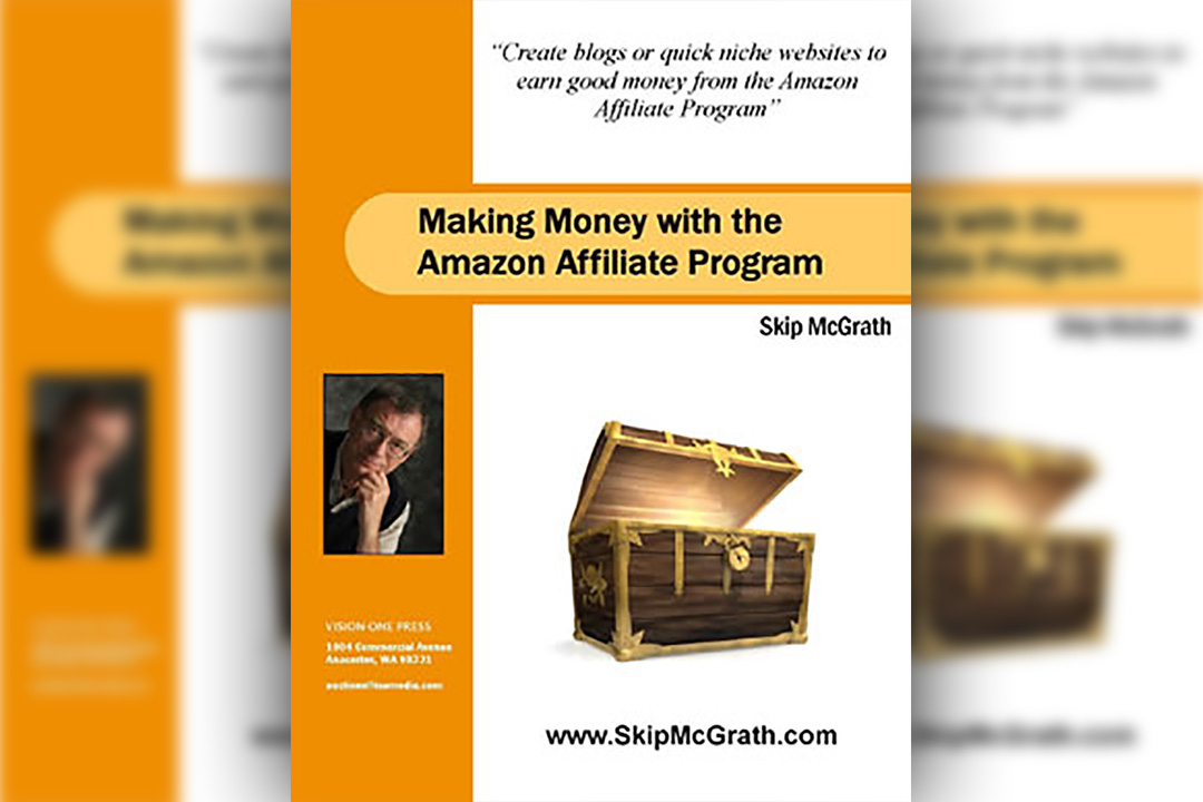 How to Make Easy Money with Amazon